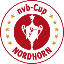 nvb-Cup